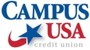 Campus.USA.small