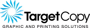 Target Copy Web