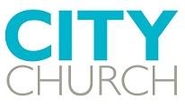 City Church Web