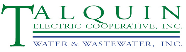 Talquin Electric Cooperative Inc See more of talquin electric cooperative on facebook. talquin electric cooperative inc