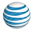 AT&T Web
