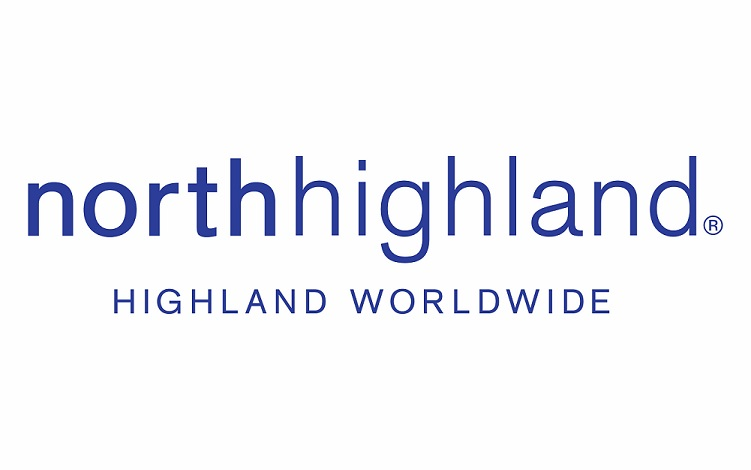 North Highland web
