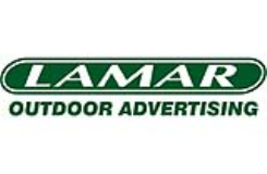 Lamar Outdoor Advertising Company of Tallahassee