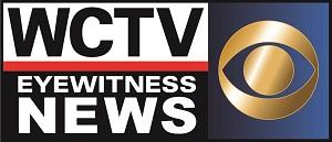 WCTV NEWS COLOR HRZNTL web