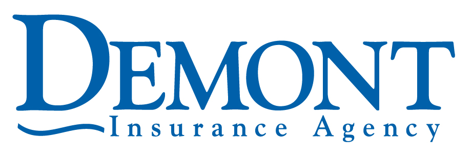 Demont-logo