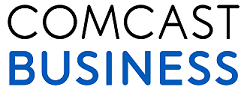 Comcast_BusinessWeb