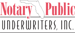 Notary Public Underwriters