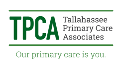Tallahassee Primary Care Associates, PA Administrative Offices